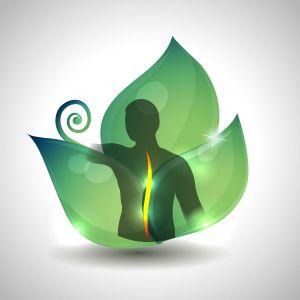 logo Energie Spin'Dynamic