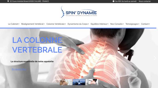 spindynamic.com
